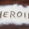 Kashmiri youth held with 100 grams heroin in Jammu