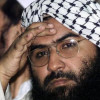 China again says no to back India's bid to list JeM chief Azhar as 'global terrorist' by UN