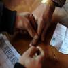 LS Polls: 2.43 percent Voter Turnout In Srinagar PC Till 11 AM
