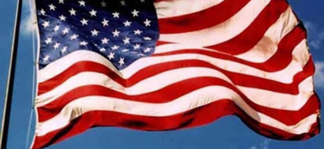 US welcomes efforts by India, Pak to increase people-to-people contact