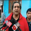 Lack of accountability patronized by NC, PDP responsible for such killings: Sajad Lone