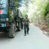 2 Hizb militants killed in encounter in Kulgam