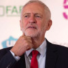 Europe In Convulsions Even As Corbyn Rises In Britain