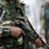 Firefight erupts between militants and forces in Kalantra in north Kashmir's Baramulla