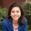 4 Indian-origin women among Forbes list of top female US tech moguls