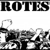 Protesters warned against blocking roads in Kishtwar