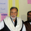 JKNPP patron Bhim Singh to contest LS polls from Jammu