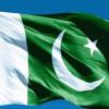 We are fulfilling obligations on sanctions against JeM: Pak
