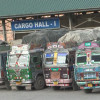 Officials come up with more reasons for suspending cross LoC trade