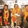 PC will provide an alternative of hope in J&K: Sajad Lone