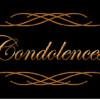 KAS officer's Association Condoles with member