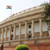 LS approves proclamation of President's Rule in J&K