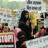 Triple Talaq Bill is unconstitutional
