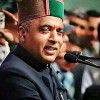Cong on crossroad; old guards verses new in Himachal