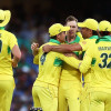 Cricket Australia refuse to tour Pakistan