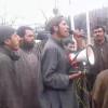 Beerwah Otligam residents demand Hr Sec School