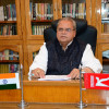 Guv announces ex-gratia of Rs 20 lakh for CPPF jawan's family