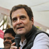 Rahul taunts Modi over claim on cloud cover during air strikes