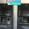 SBI ATMs go out of order, customers suffer