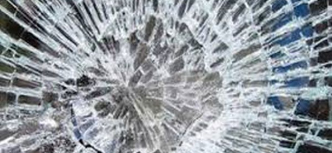 Five killed as car rams into truck in Samba