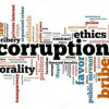 Victims of Favoritism and Corruption!