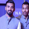 Pandya, Rahul fined Rs 20 lakh each by BCCI Ombudsman for sexist comments