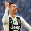 Ronaldo on target as Juventus cruise before Atletico showdown