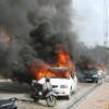 Jammu violence: JCCI says, Admin failed
