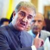Pak seeks UN intervention