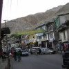Kargil back to normal after week-long shutdown, protests
