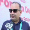 Pak Hindu MP calls for peace with India
