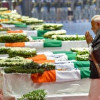 Sacrifice of CRPF jawans killed in Pulwama attack won't go in vain: Modi