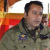 Pulwama Gunfight: DIG South Kashmir injured