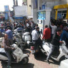 Jammu calm as curfew relaxed in city