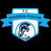 Citing security concerns, Minver Punjab FCC didn't turn-up to play against RKFC in Srinagar