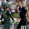 Southee, Taylor inspire Black Caps whitewash of Bangladesh
