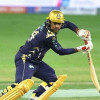 PSL an opportunity for young cricketers ahead of World Cup: Sarfraz