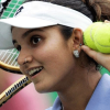 Sania eyeing a comeback by year end