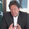 Imran Khan congratulates Modi; expresses desire to work with him for peace in South Asia
