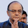 Reject Article 370 as Kashmir's connect to India: Jaitley
