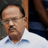 US NSA dials Ajit Doval, says America supports India's right to self-defence