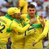 Australia's refusal forced Pakistan to play ODIs in UAE