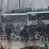Bombing incidents growing more in J&K than Naxal theatre: Report