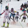 Bilal Sheikh wins silver in National Ski Championship