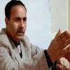 Training programme on Kashmiri language starts in Srinagar
