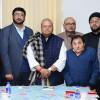 Ladakh to have rotational HQ in Leh, Kargil