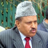 Vakil asks Governor to ensure safety, security of Kashmiris