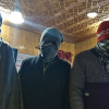 OGW module busted in Sopore, three JeM workers arrested: Police