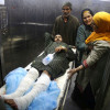 Mysterious blast leaves 30 students injured in Pulwama