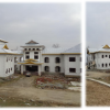 J&K's only Govt Unani College facing inordinate delay in completion